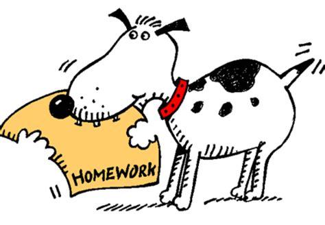 Math Homework Help Online Math - Assignment Expert