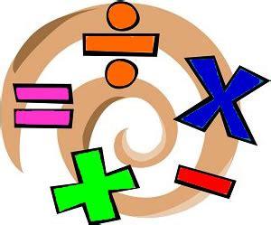 Amazoncouk: year 3 maths homework