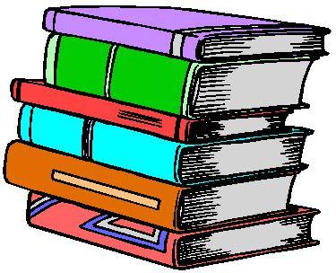 Purposes of literature review