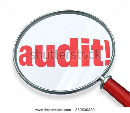 How to write good internal audit reports